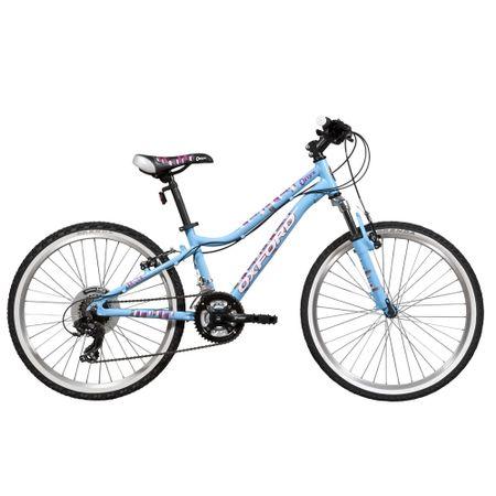 Bicicleta-Aro-24-Oxford-Onyx-BA2426-Celeste
