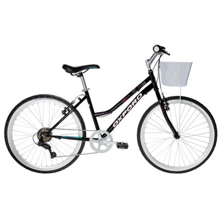 Bicicleta-Aro-24-Oxford-Onyx-BM2416-Negro