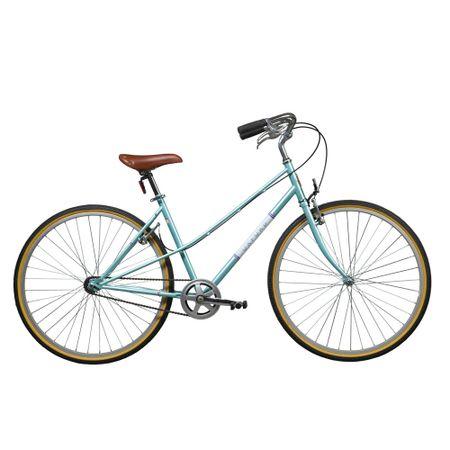 Bicicleta-Aro-28-Oxford-Zurich-BP2812-Celeste