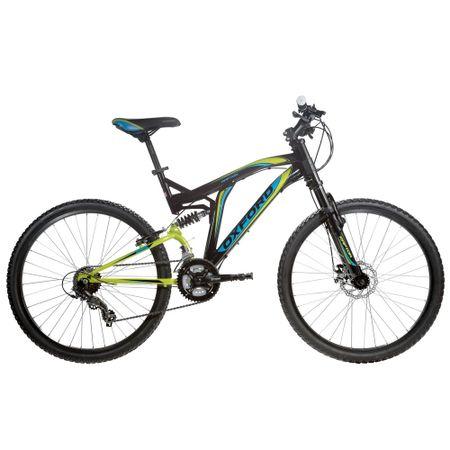 Bicicleta-Aro-26-Oxford-Raptor-BD2615-Negro-Verde
