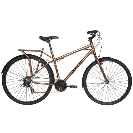 Bicicleta-Aro-28-Oxford-SubUrban-BP2859-Cafe