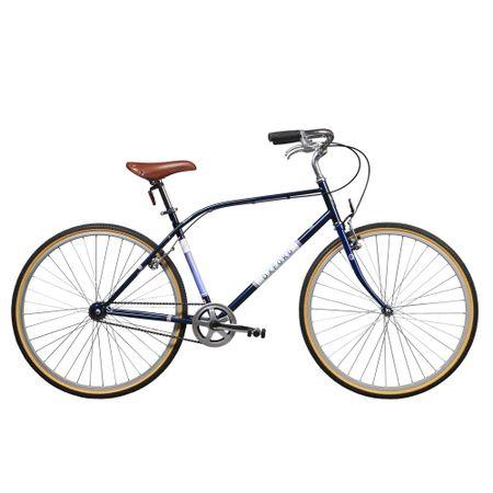 Bicicleta-Aro-28-Oxford-Zurich-BP2811-Azul