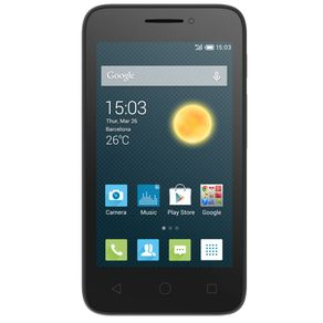 Smartphone-Alcatel-Pixi-4.0-Entel