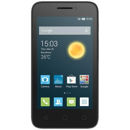 Smartphone-Alcatel-Pixi-3--40--Negro-3C-Movistar