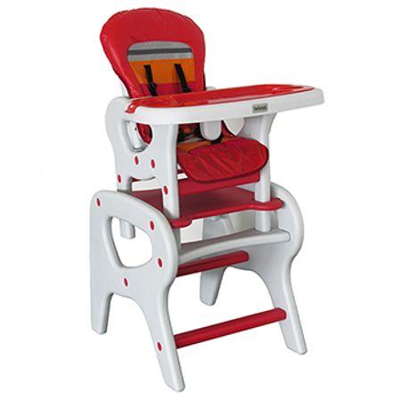 Silla-de-Comer-Bebesit-1032-Rojo