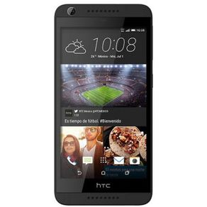Smartphone-HTC-Desire-626S-Claro
