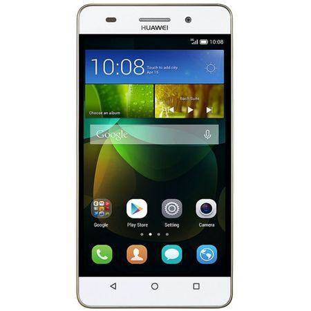 Smartphone-Huawei-G-Play-Mini-Blanco-Claro