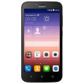 Smartphone-Huawei-Y625-Negro-Claro