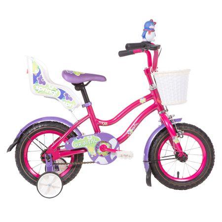 Bicicleta-Aro-12-Orbital-Spring-Kids-FucsiaMorado