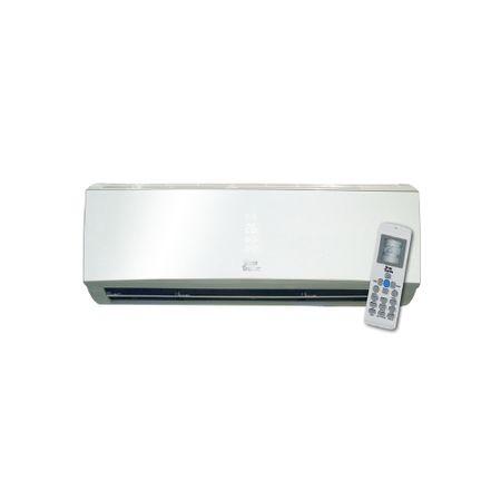 Aire-Acondicionado-Ursus-Trotter-Split-UT-Coolwave-30000--BTU-R410A