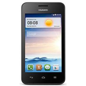 Smartphone-Huawei-Y330-Movistar