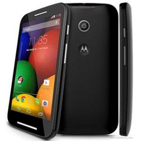 Smartphone-Motorola-Moto-E-2da-Gen-Negro-3C-Movistar