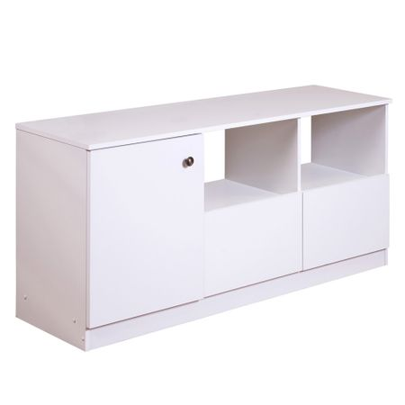 Rack-Cic-TV-60-Monet-Blanco