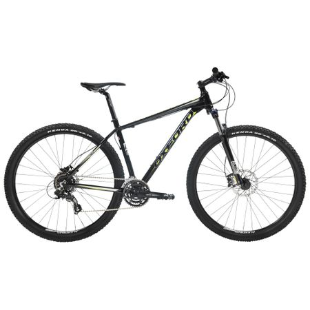 Bicicleta-Aro-29-Oxford-Rako-Plus-17-BA2983-Negro
