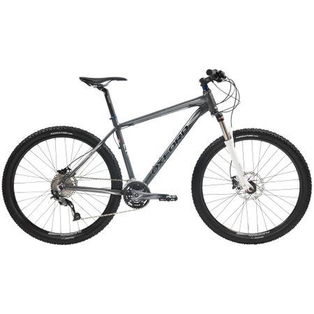 Bicicleta-Aro-27.5-Oxford-Rako-Pro-18.5-BA2787-Grafito