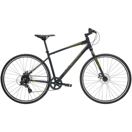 Bicicleta-Aro-28-Oxford-Citispeed-BP2881-Negro