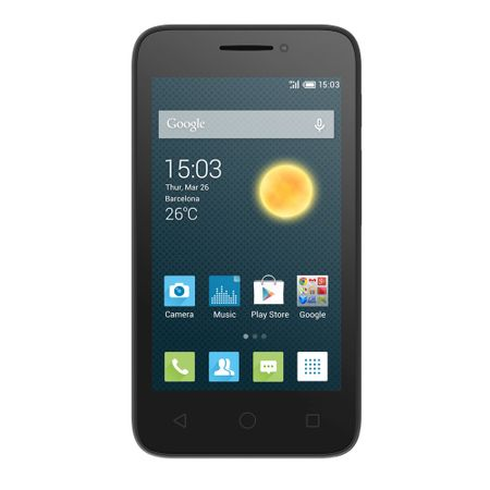 Smartphone-Alcatel-Pixi-3--40--Blanco-Movistar