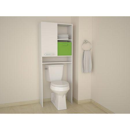 Mueble-para-Baño-TuHome-Bath-26-Blanco