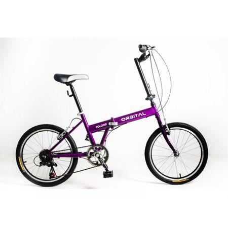 Bicicleta-Aro-20-Orbital-Folding-Morado