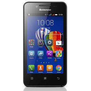 Smartphone-Lenovo-A319-Negro-Movistar