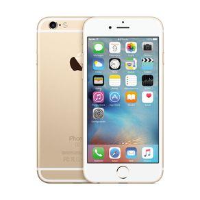 Iphone-6S-16GB-Apple-Dorado-Movistar