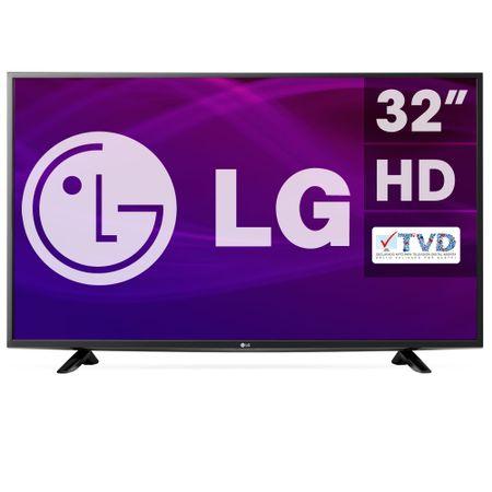 Led-32--LG-32LF510B-HD