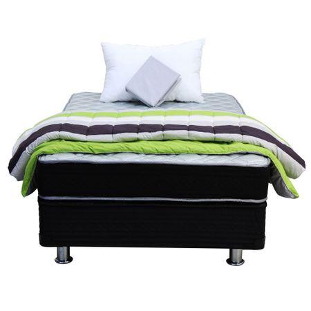 Box-Americano-1-Plaza-Mantahue-Mamut---Set-Textil