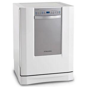 Lavavajillas-Electrolux-EHFA12T5CJW-5-Programas