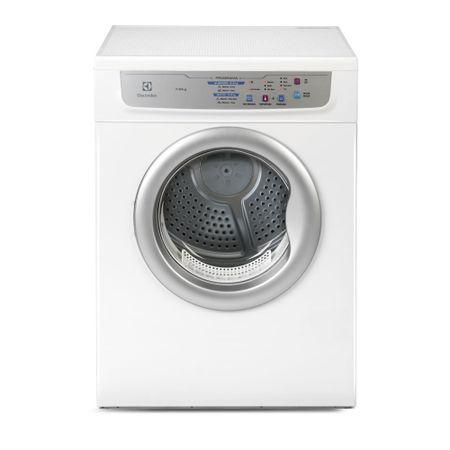 Secadora-Electrolux-EDE075DDLW-7-kilos