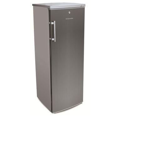 Freezer-Vertical-185-Litros-Electrolux-EFUP195MSJS