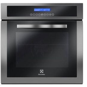 Horno-Empotrable-Electrico-Electrolux-EOCE24L5RNS-56-lts.