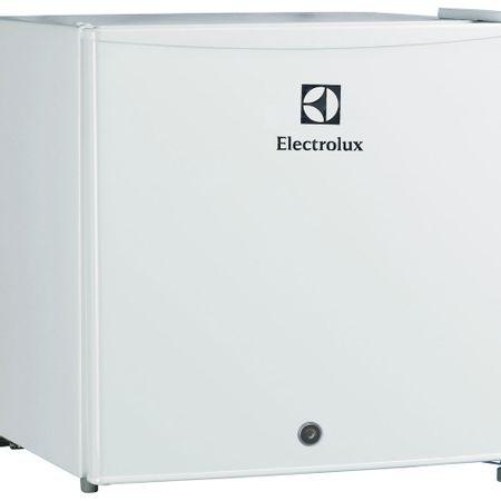 Frigobar-45-Litros-Electrolux-ERD05W5MNW-Blanco