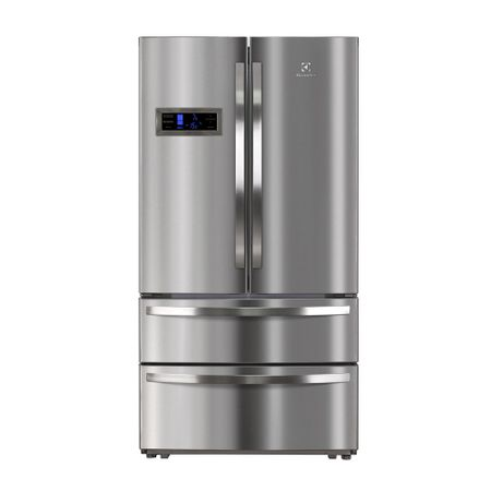 Side-By-Side-470-Litros-Electrolux-ERFD59G5MMS