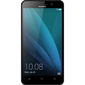 Smartphone-Huawei-G-Play-Negro-Liberado