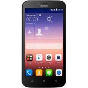 Smartphone-Huawei-Y625-Negro-Movistar