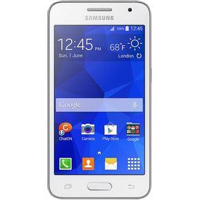 Smartphone-Samsung-Core-2-Blanco-Entel