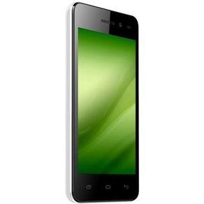 Smartphone-Azumi-A40C-Blanco-Claro