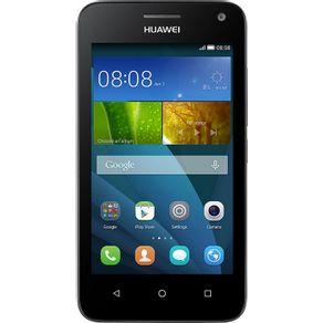 Smartphone-Huawei-Y360-Negro-Entel