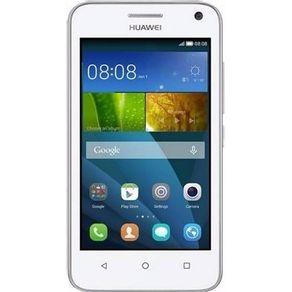 Smartphone-Huawei-Y360-Blanco-Liberado