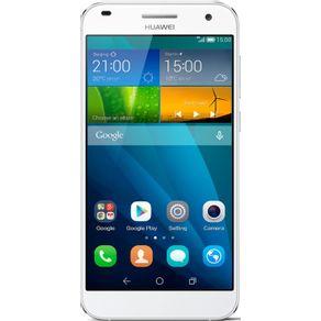 Smartphone-Huawei-Ascend-G7-Plata-Movistar