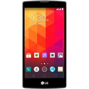 Smartphone-LG-Magna-Negro-Entel