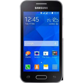 Smartphone-Samsung-Ace-4-Neo-Negro-Movistar