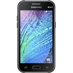 Smartphone-Samsung-J1-Negro