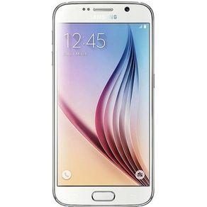 Smartphone-Samsung-S6-Flat-Blanco-Liberado