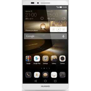 Smartphone-Huawei-Mate-7--JAZZ-L09--Silver-Entel