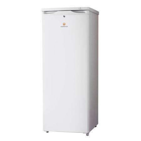 Freezer-Vertical-Mademsa-MFV-545-Blanco-165-litros3