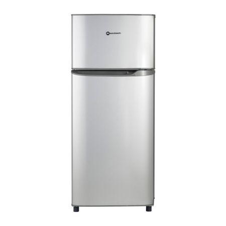 Refrigerador-Convencional-Mademsa-Celsius-330-191-litros