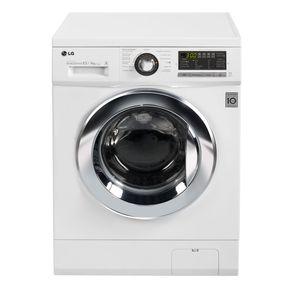 Lavadora-Secadora-LG-85-4KG-F1580RD
