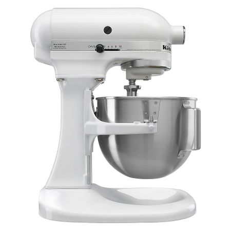 Batidora-Kitchenaid-Bowl-Lift-48L-Blanco
