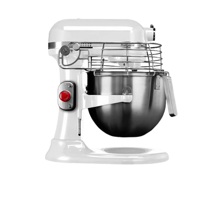 Batidora-Kitchenaid-Lift-Professional-69-Litros